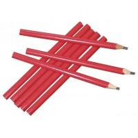 карандаш строительный_.jpg