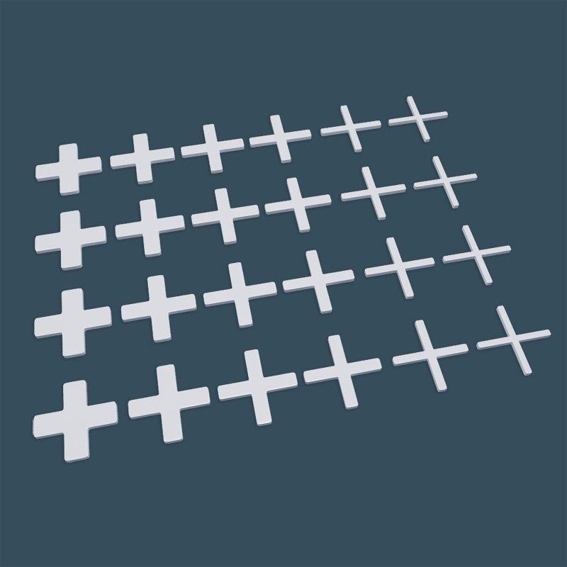 Дистанционные крестики 2.jpg